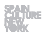 Spain Culture of New York