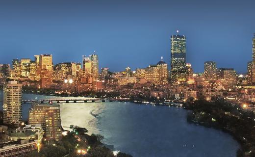 Panoramic_Boston_1
